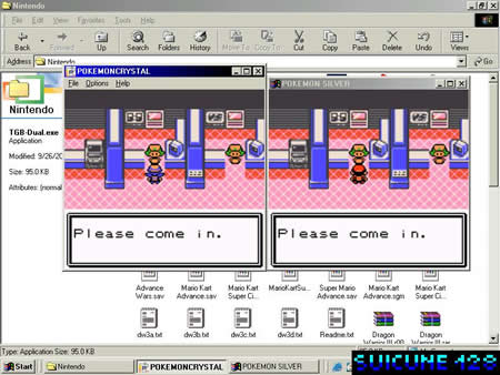 pokemon x vs moon ! | free pokemon x pc version !